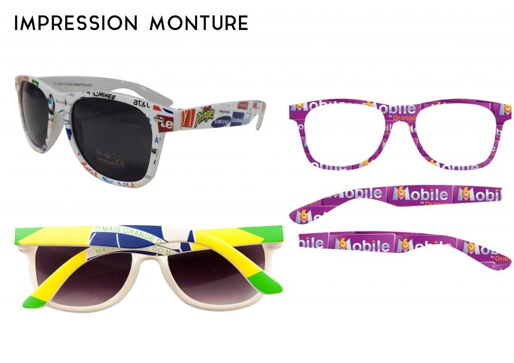 lunettes-soleil-personnalisees