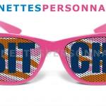 lunettes-soleil-publicitaire-Bitch