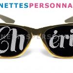 lunettes-soleil-publicitaire-Cherie