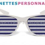 lunettes-soleil-publicitaire-fashion-Mariniere