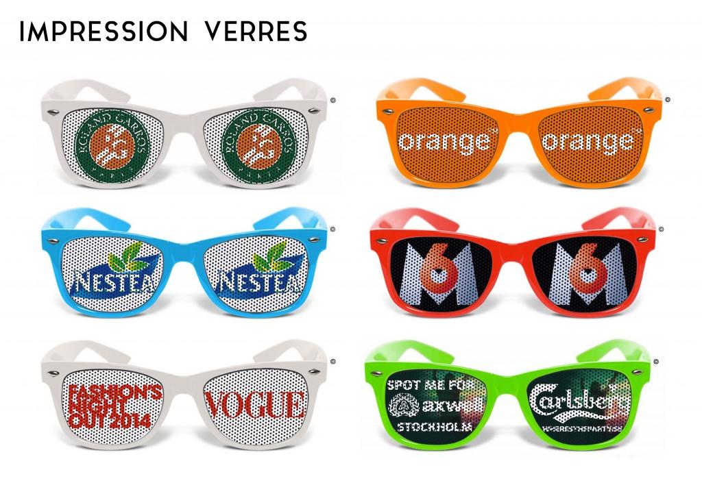 lunettes-soleil-publicitaires