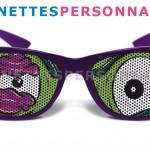 lunettes-soleil-publicite-Cradok-Purple