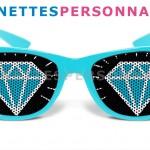 lunettes-soleil-publicite-Diament-Light-blue