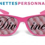 lunettes-soleil-publicite-Divine-Pink