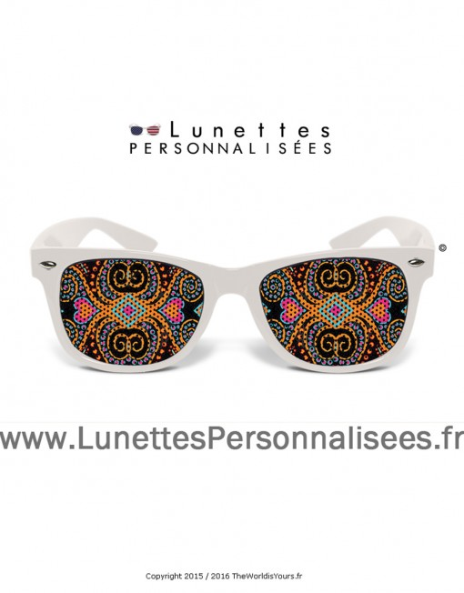 lunettes-swag-personnalisees (1)