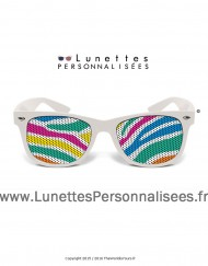 lunettes-swag-personnalisees (10)