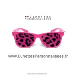 lunettes-swag-personnalisees (2)