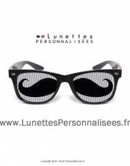lunettes-swag-personnalisees (3)
