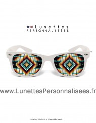 lunettes-swag-personnalisees (4)