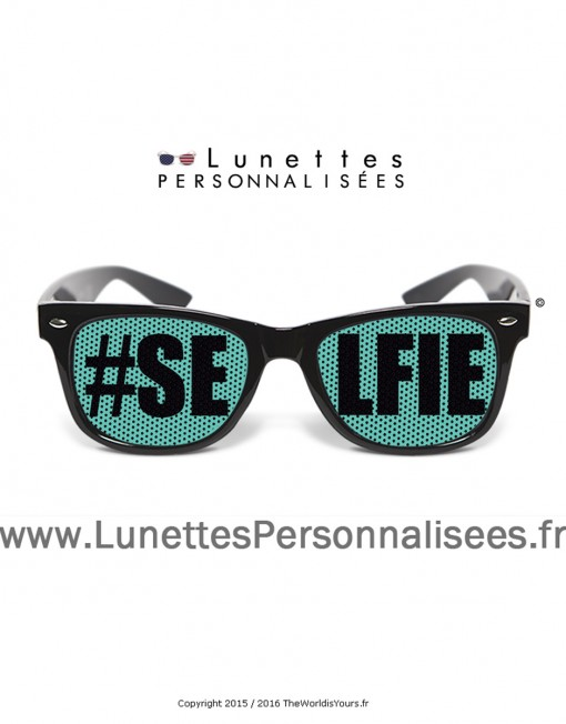 lunettes-swag-personnalisees (5)
