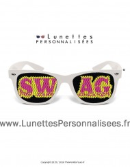 lunettes-swag-personnalisees (6)