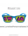 lunettes-swag-personnalisees (7)