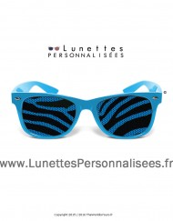 lunettes-swag-personnalisees (8)