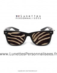 lunettes-swag-personnalisees (9)