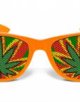 lunettespersonnalisees-fr-herbe-cannabis